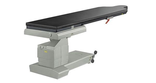 Операционный стол SU-07 Famed