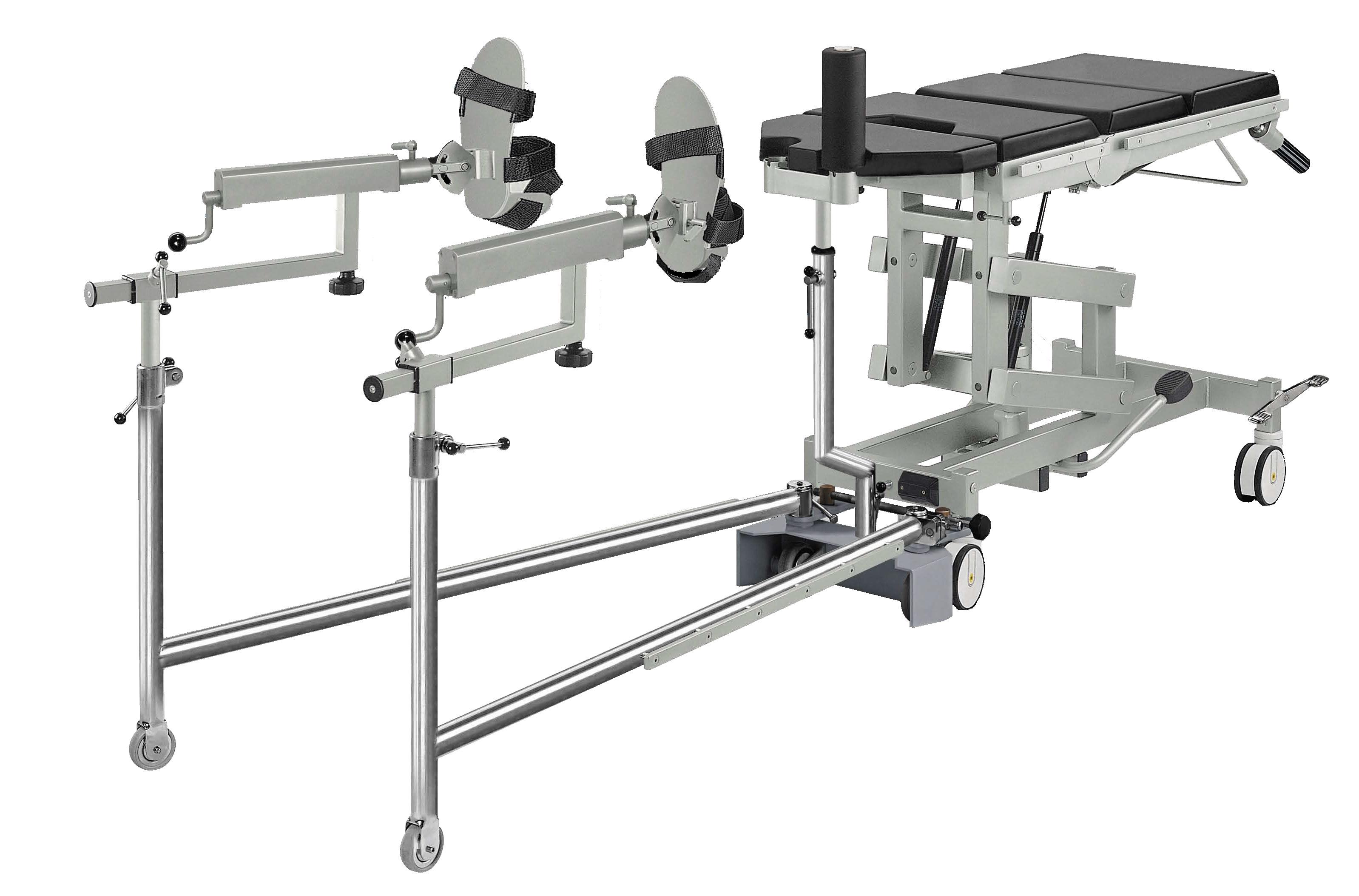 Операционный стол SZ-01 Famed